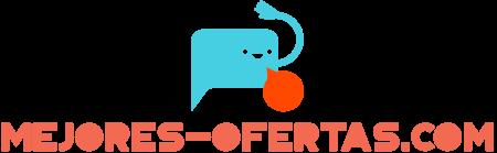 mejores-ofertas.com